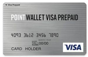 公式プリペイドカード