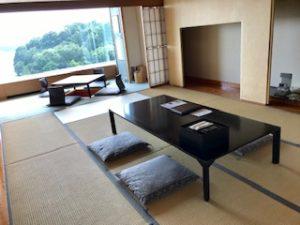 China Kashiwa Ryokan Ryokan Shimizu Guest Room